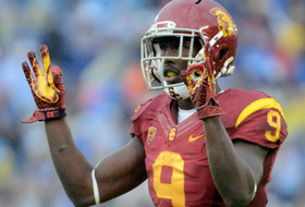 USC's Marqise Lee looking forward to next season