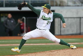 Weekend Preview: Baseball on Pac-12 Networks