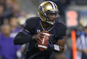 Confident Keith Price ready to bounce back at Washington