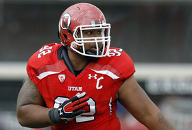 Roundup: Draft day is here