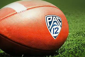 Early Pac-12 Networks 2013 football schedule released Wednesday