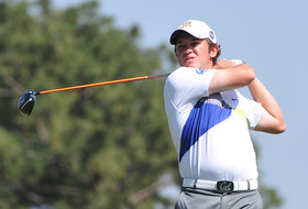 Five Pac-12 teams advance to NCAA men's golf championships
