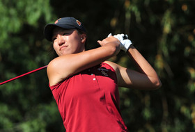 Day 3 recap: USC wins West, six Pac-12 teams headed to NCAA women's golf championships