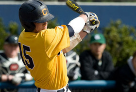 2013 MLB Draft: Four Pac-12 players selected on first night