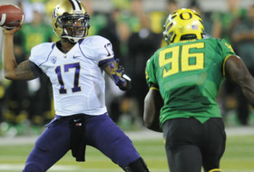 2013 Pac-12 Football Media Day attendees set