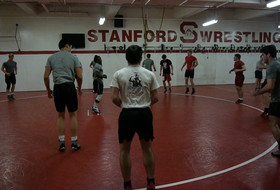 Wrestling Preview: Stanford