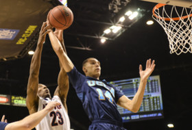 Pac-12 Networks Sensational Shootouts week: Men's hoops edition