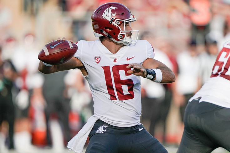 Roundup: Cougs stay resilient to keep control of Pac-12 North