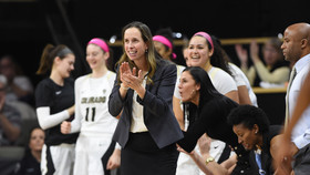 National Girls & Women In Sport Day To Highlight Big Weekend Of CU Basketball
