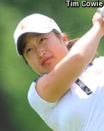 No. 6 USC Tied For 4th After Stanford Intercollegiate First Round