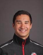 Utah Swimming To Compete at Texas Invitational
