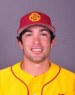 USC Completes Sweep of Towson with Come-From-Behind 8-6 Victory