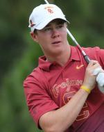 Trojans Ranked No. 5 in Bushnell Golfweek Preseason Coaches Poll