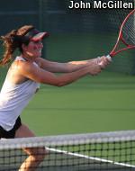 Zoë Katz Wins Back-to-Back ITA Summer Circuit Singles Titles