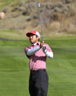 Utah Golf Finishes in Ninth Place at Bridgestone Golf Collegiate