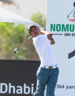 Top Amateur Cheng Jin, Top Junior Kyle Suppa Sign With USC
