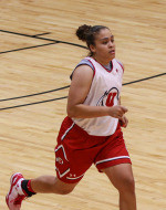 Utah Surges to 95-61 Win Over Montana State in WNIT Round One