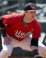 Utah Baseball Begins Three-Week Homestand Against UC Riverside