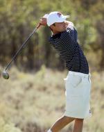 Utah Golf Readies for Wyoming Cowboy Classic