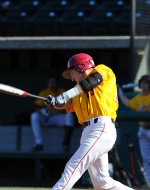 Trojans Drop Close 6-5 Contest to Crosstown Rival No. 13 UCLA