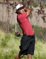 Utah Golf Ties for 10th at Colorado Invitational