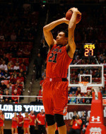 Utah Falls To Washington State, 49-46