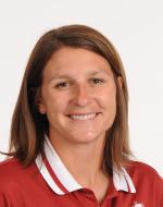Jennifer Klein Named New USC Women's Soccer Assistant Coach