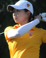No. 1 USC Returns To Action At Bruin/Wave Invitational