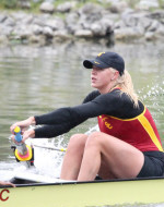 No. 4 USC Claims Fourth Straight Jessop-Whittier Cup at Crew Classic
