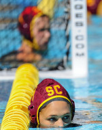 No. 3 USC Looks To Stay Perfect At Home, Host LMU Thursday