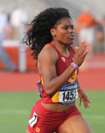 USC To Compete At The Mt. SAC Relays This Weekend