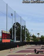 USC Men Grab No. 1 Seed; Women Snag No. 16 For 2014 NCAA Tennis Action