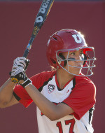 Utah Softball Doubleheader Against Grand Canyon Pushed Back to 5:30