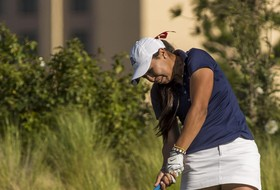 Wildcats Win at PING/ASU Invitational in Tempe