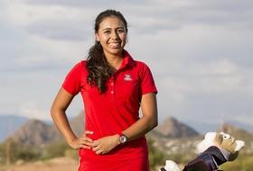 Windy City Collegiate Classic Next for Women's Golf