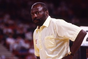 @ASUWrestling to Honor Hall of Fame Coach Bobby Douglas at Sun Devil Duals