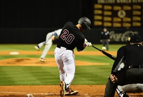 Fall Deals, Torkelson Homers, Cheema Rallies Devils With Go-Ahead RBI