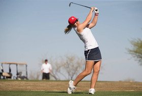 Wildcats Strong Through First Two Rounds in San Diego