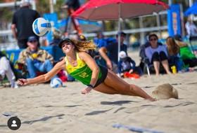 3 Takeaways: 2020 Beach Season
