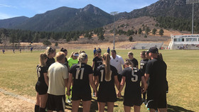 Sanchez Looks For Improvement From Buffs In Spring Season
