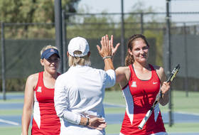 Cats to Clash With Nation's Best in San Diego