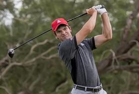 Men's Golf Heads to Nike Collegiate Invitational