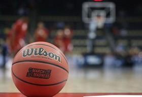 NCAA cancels basketball championships due to coronavirus concerns