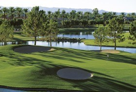 @ASUWrestling Announces Lawrence Family Sun Devil Golf Classic
