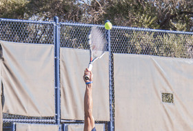 Cats Sweep New Mexico State on Sunday, 7-0