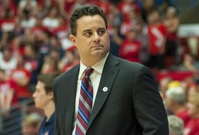 Miller to Add to Arizona's USA Basketball Legacy
