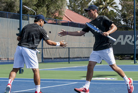 Wildcats Ranked in Latest ITA Poll