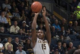 Comeback Falls Short As Cal Drops 76-64 Decision at UCLA