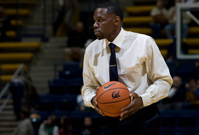 Theo Robertson Named Director of Operations