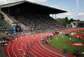 177 Nations Coming to IAAF World Juniors
